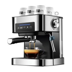 Italian - Coffee Maker - Household - Espresso - 220V