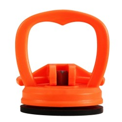 Heavy Duty Suction Cup - Mobile Phone Screen Tools - iPhone