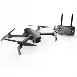 Hubsan Zino PRO+ Plus - GPS - 5G - WiFi - 4K - UHD Camera - RTF