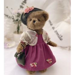Fancy Dress - Teddy Bear
