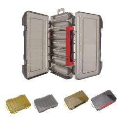 Squid jig lure case - 12 -14 - storage case