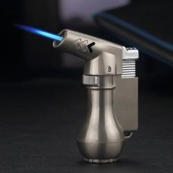 BBQ - sigarette - accendino turbo - gas butano - antivento