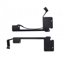 "Left & right speaker for MacBook Pro 13"" Retina A1502 - internal speakers"