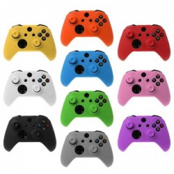 Xbox One - controller cover...