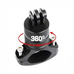 Clamp holder  - bicycle -...