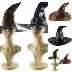 Witch hat - Halloween /...