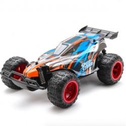 PXtoys 9600 2.4G 1/22 - RC Buggy Speed Storm Car