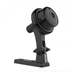 Mini telecamera di sicurezza wifi ESCAM Q6 1.0MP