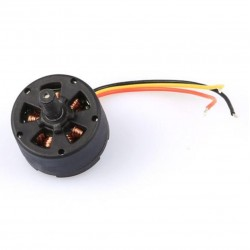 Hubsan H501C RC Quadcopter Spare Part CW/CCW Motor