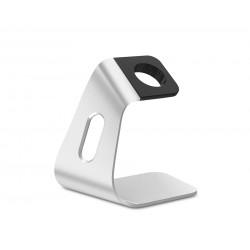 Dock supporto universale in alluminio per Apple Watch