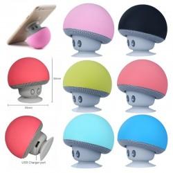 Mini cassa waterproof Bluetooth fungo wireless