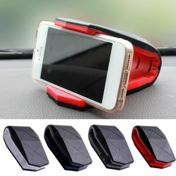 iPhone - Samsung Smartphone Car Mount Holder