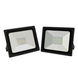 50W - 220V Led Flood Light lamp IP 65 waterproof