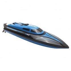 Barca modellino elettrica H100 2.4G 4CH