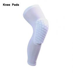 Protezione ginocchia braccia per sport