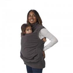 Porta bebè allattamento maternità