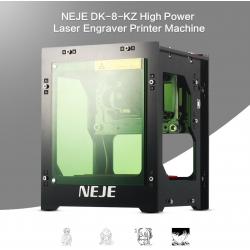 Incisore Laser NEJE DK-8 KZ 1000mW