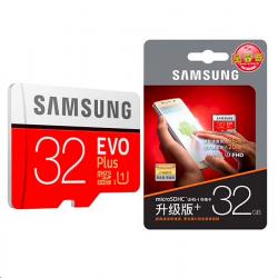 SAMSUNG EVO 32G - 64G - scheda di memoria micro SD 128G - classe 10