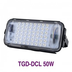 Lampada 50W 100W 150W 200W 300W AC90-265V CE SMD3030 IP67 waterproof LED