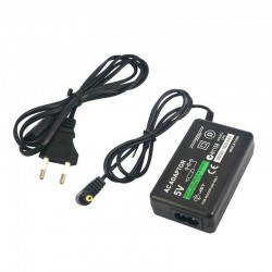 PSP 1000 / 2000 SLIM / 3000 power adapter