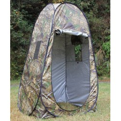 Portable - outdoor - camping tent