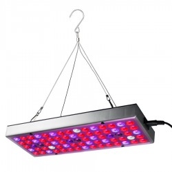 25W - 45W led grow light box full spectrum 1500LM 110V 220V