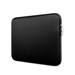 "Neoprene protective case for 11""-12""-13""-14""-15""-15.6"" Macbook Pro Air"