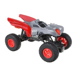 Eachine EC04 1/20 2.4G RWD RC Car - electric off-road climbing vehicle - RTR model