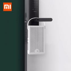 Repellente zanzare per interni ed esterni con timer Xiaomi Mijia ZMI