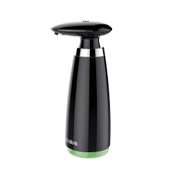 Automatic touch-less soap dispenser with infrared sensor 350ml