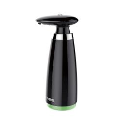 Dispensatore sapone mani con sensore a infrarossi 350ml