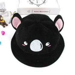 Cappello per bambini con koala