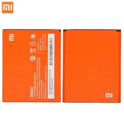 Batteria originale BM45 3020mAh per Xiaomi Redmi Note 2 Hongmi Note 2