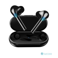 Bluetooth V5.0 - cuffie touch touch - cancellazione del rumore - doppi auricolari wireless TWS