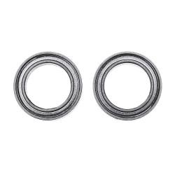 Ball bearing for HS 18301 18302 18311 18312 1/18 crawler RC car 2 pieces